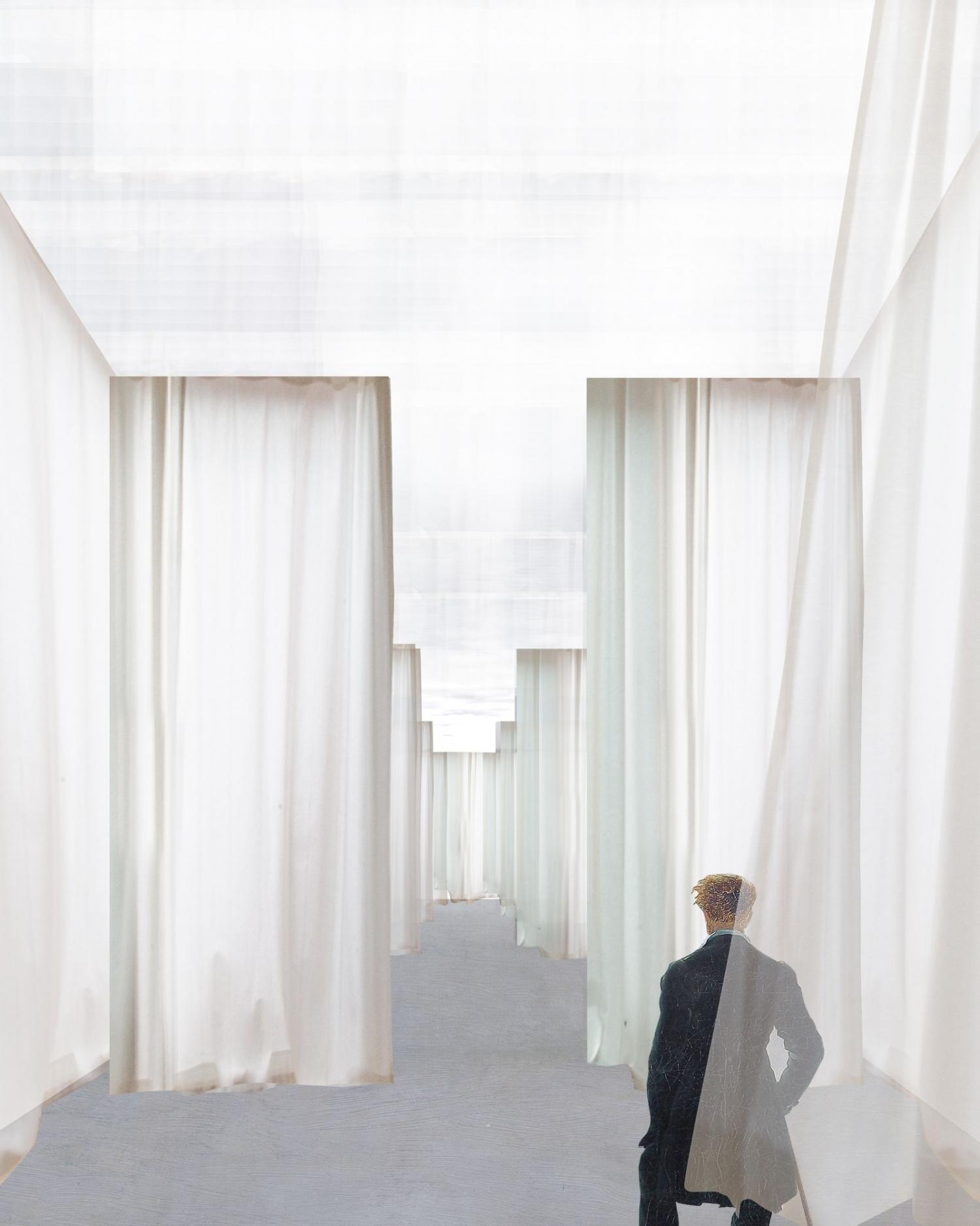 Sanden-Hodnekvam-.-Book-Fair-Norwegian-Pavilion-.-Frankfurt-2.jpg