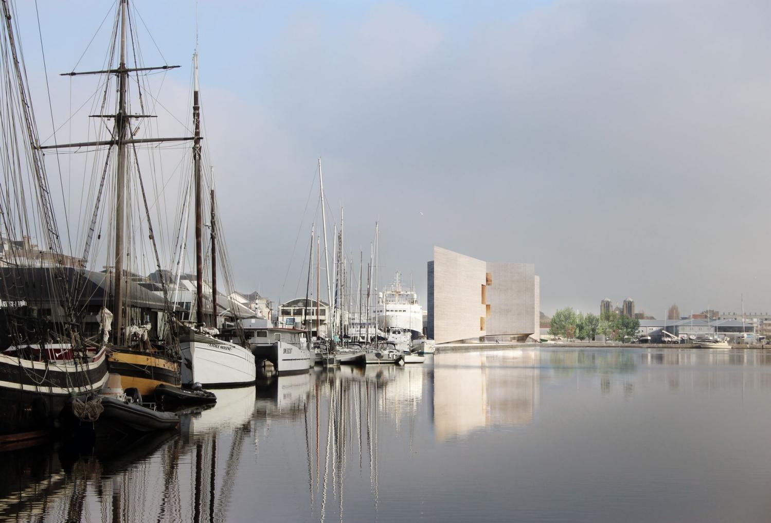 Aires-Mateus-.-Maritime-History-Museum-.-Saint-Malo-2.jpg