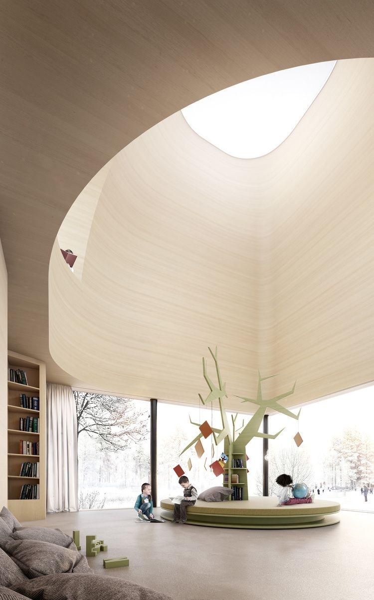 Reiulf-Ramstad-.-new-Library-.-Dornbirn-1.jpg
