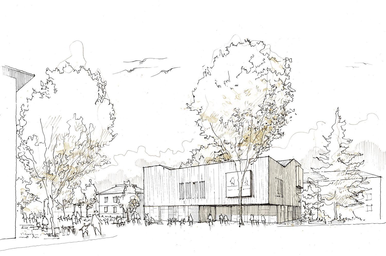 Reiulf-Ramstad-.-new-Library-.-Dornbirn-4.jpg