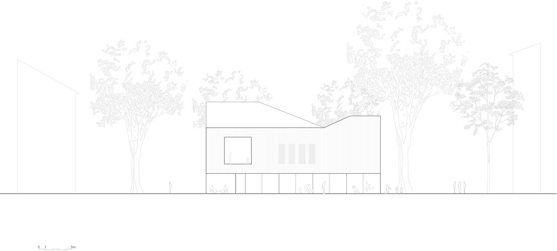 Reiulf-Ramstad-.-new-Library-.-Dornbirn-5.jpg