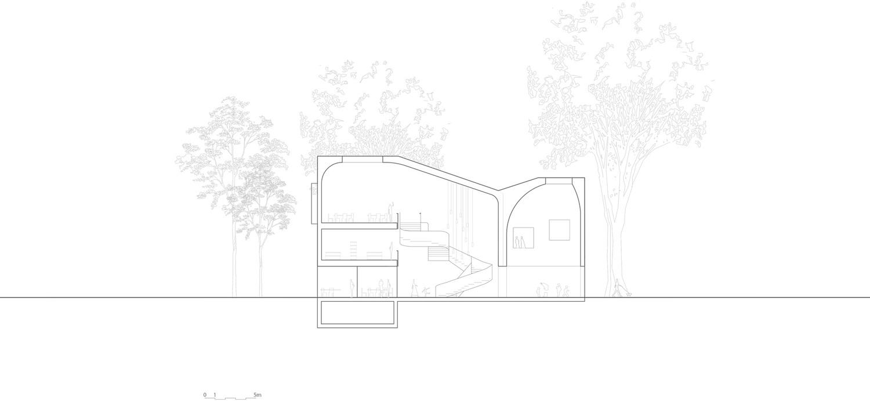 Reiulf-Ramstad-.-new-Library-.-Dornbirn-12.jpg