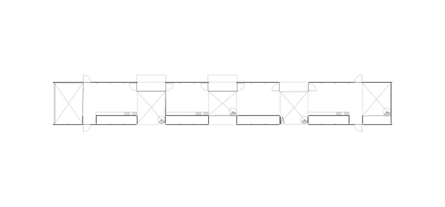Dellekamp-Arquitectos-.-Laboratorio-de-Materiales-Agua-y-Energía-del-INFONAVIT-.jpg