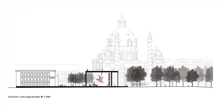 Kuehn-Malvezzi-.-Karlsplatz-Museum-extension-.-Vienna-3.jpg