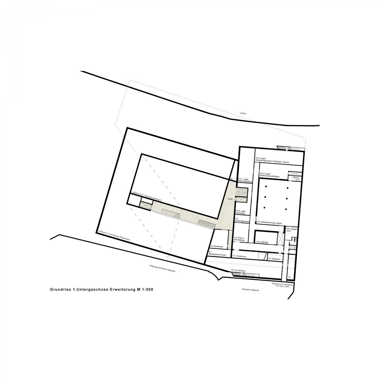 Kuehn-Malvezzi-.-Karlsplatz-Museum-extension-.-Vienna-6.jpg