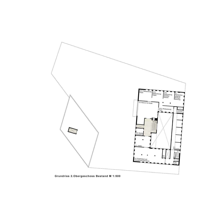 Kuehn-Malvezzi-.-Karlsplatz-Museum-extension-.-Vienna-9.jpg