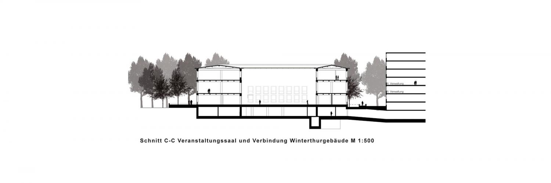 Kuehn-Malvezzi-.-Karlsplatz-Museum-extension-.-Vienna-13.jpg