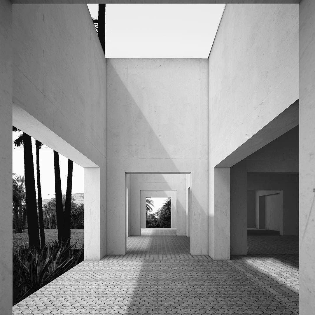 E2A-.-Ambassador's-residence-.-Algiers-3-0.jpg