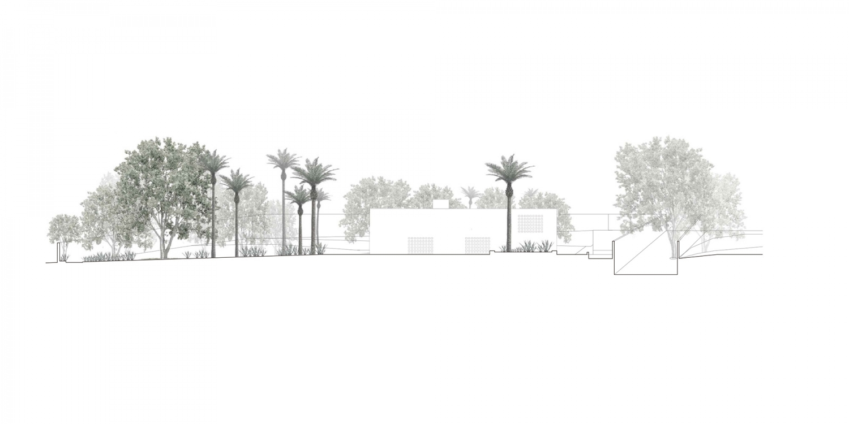 E2A-.-Ambassador's-residence-.-Algiers-5.jpg
