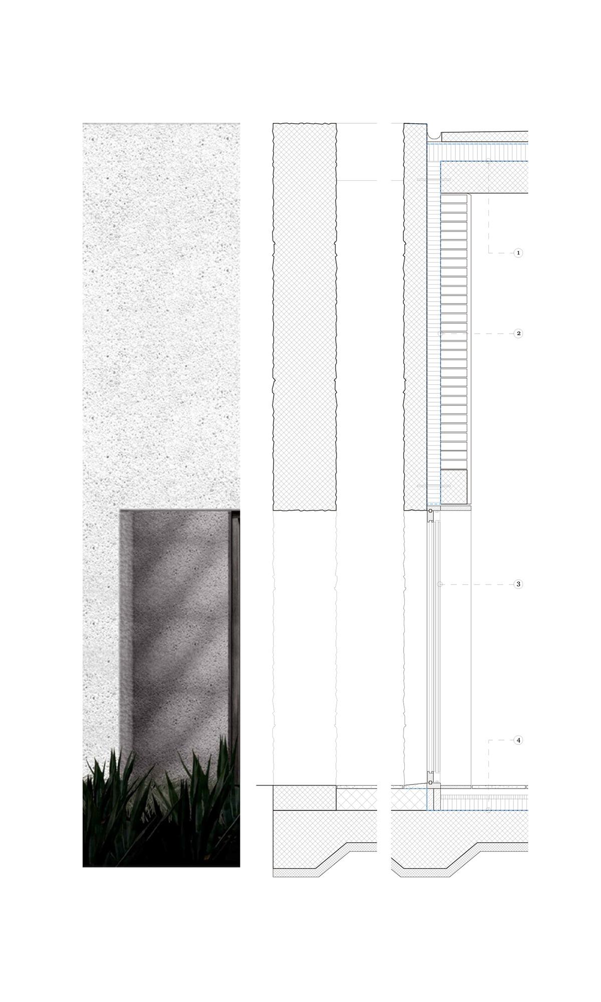 E2A-.-Ambassador's-residence-.-Algiers-8.jpg