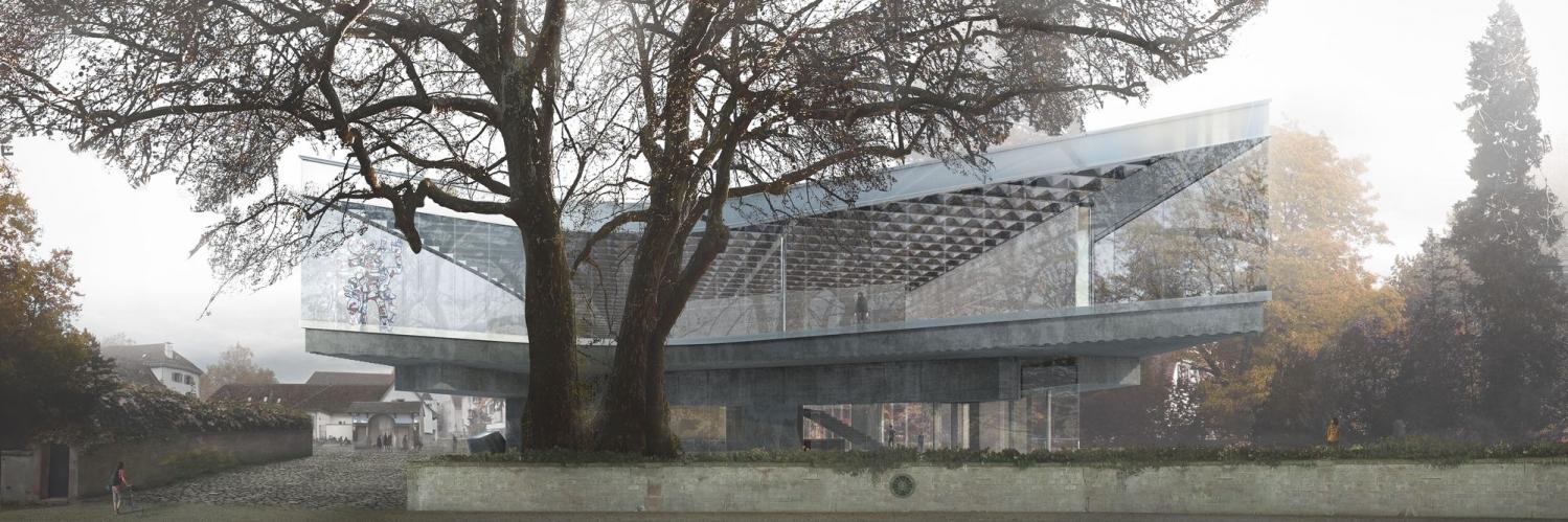 Smiljan-Radic-.-Fondation-Beyeler-Extension-Building.-RIEHEN-1.jpg