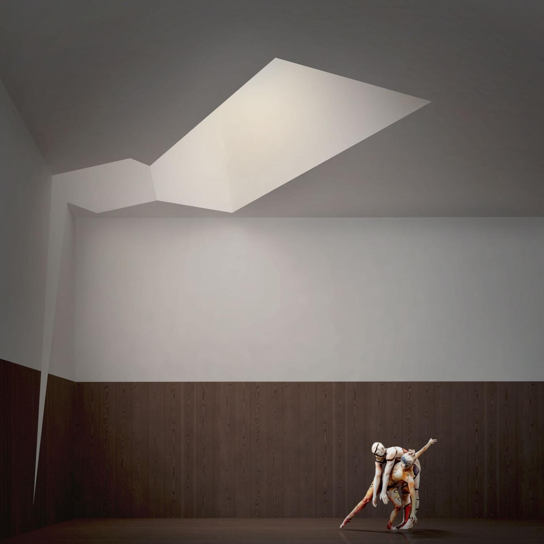 Smiljan-Radic-.-Fondation-Beyeler-Extension-Building.-RIEHEN-8.jpg