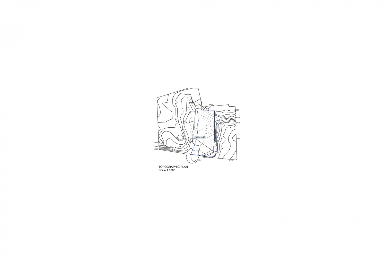 Smiljan-Radic-.-Fondation-Beyeler-Extension-Building.-RIEHEN-14.jpg