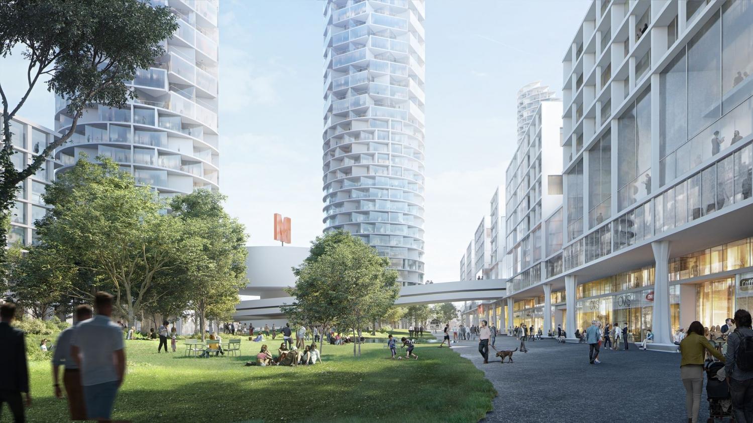 Herzog-de-Meuron-.-Nordspitze-new-master-plan-.-Basel-4.jpg