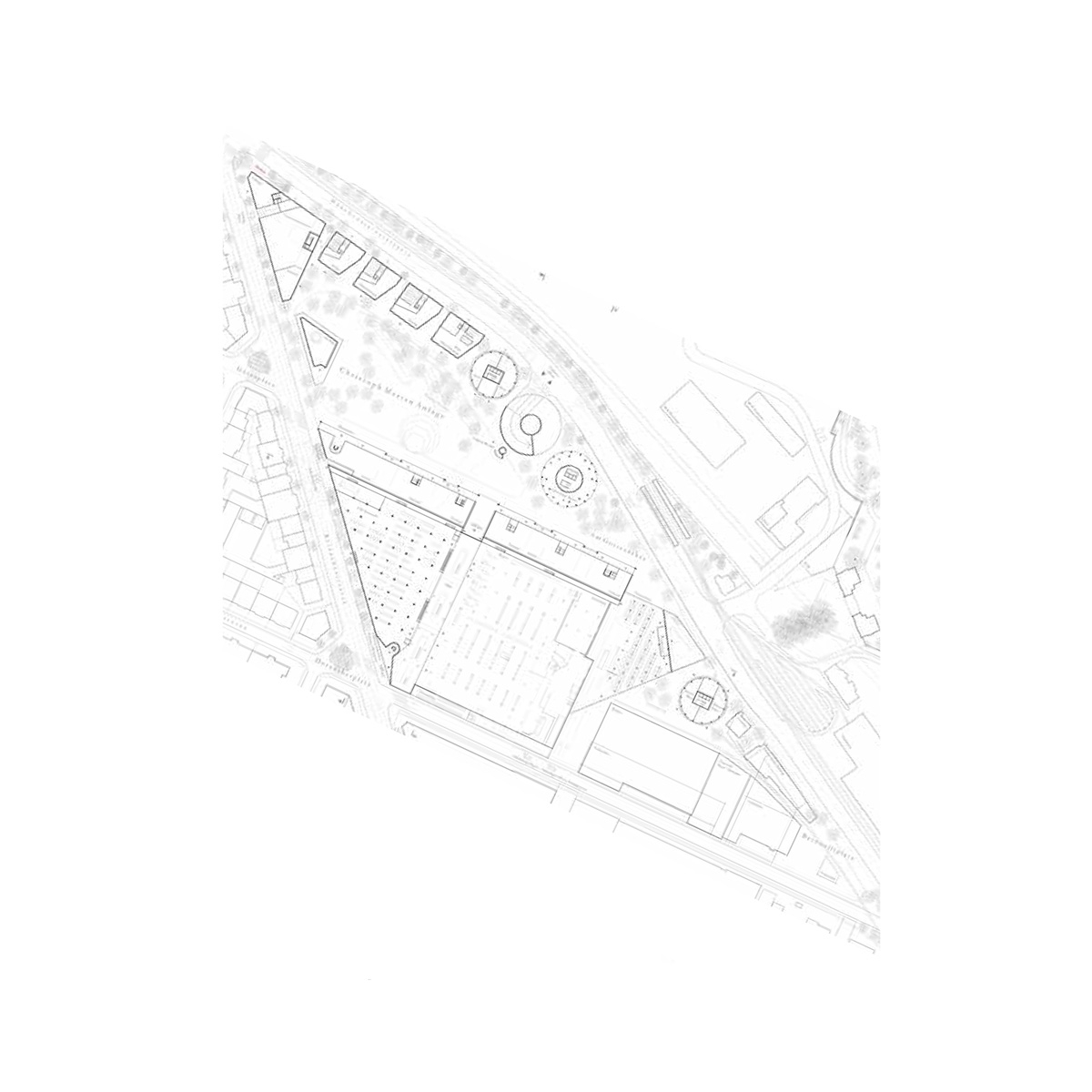 Herzog-de-Meuron-.-Nordspitze-new-master-plan-.-Basel-7.jpg