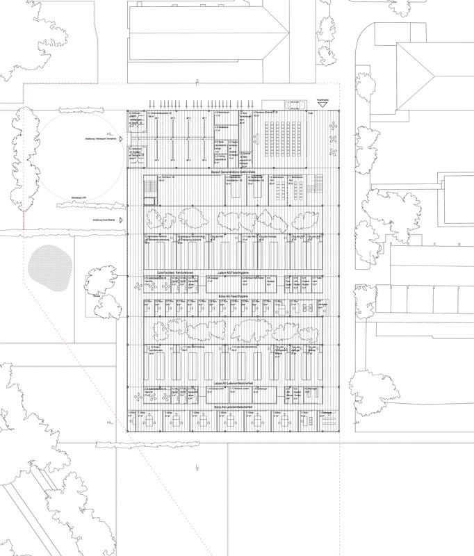 wulf-architekten-.-Institut-für-Lebensmittelsicherheit-und-hygiene.-Berlin-4.jpg