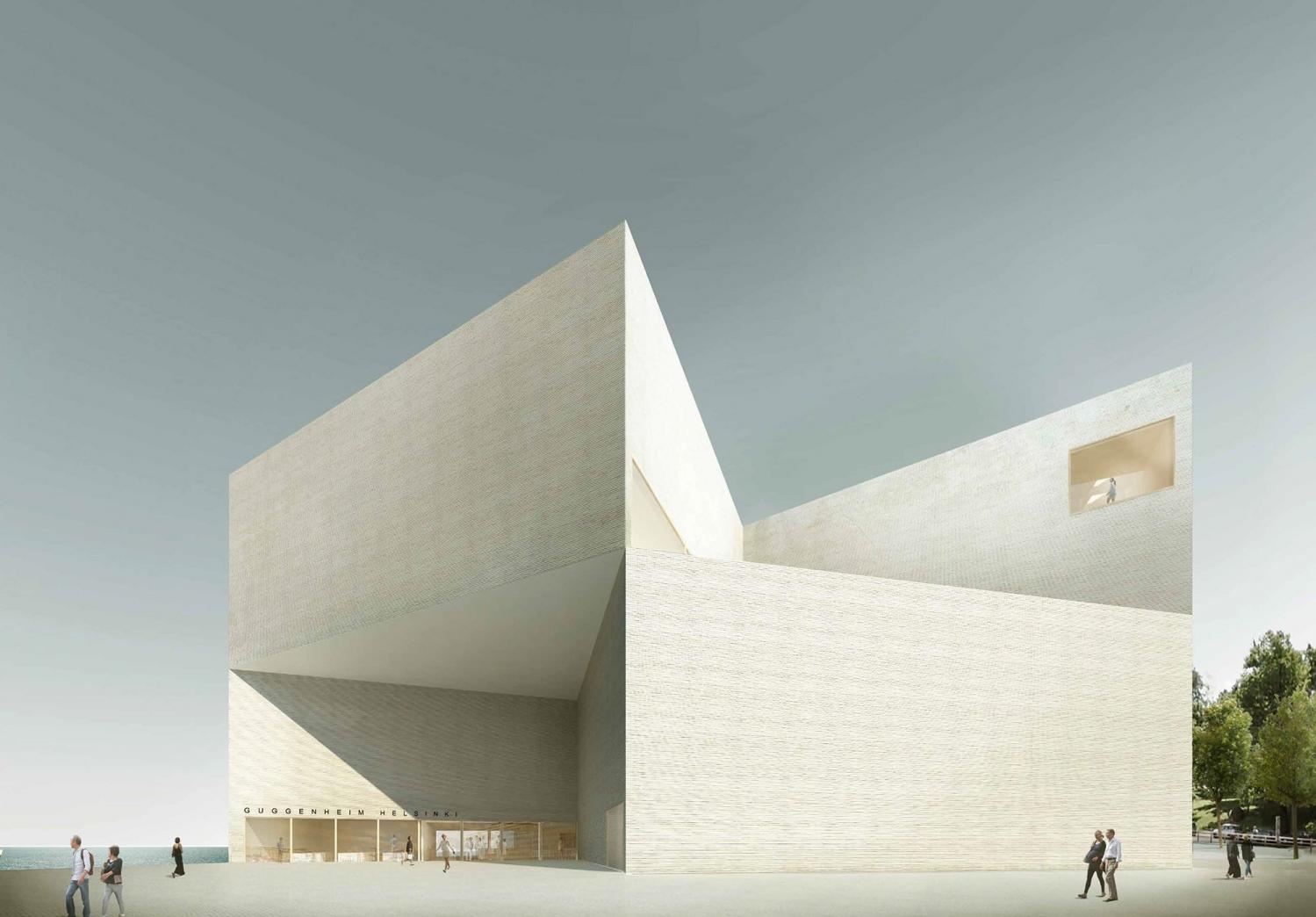 Tham-Videgård-.-Guggenheim-museum-.-Helsinki-1.jpg