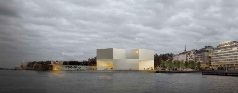 Tham-Videgård-.-Guggenheim-museum-.-Helsinki-2.jpg
