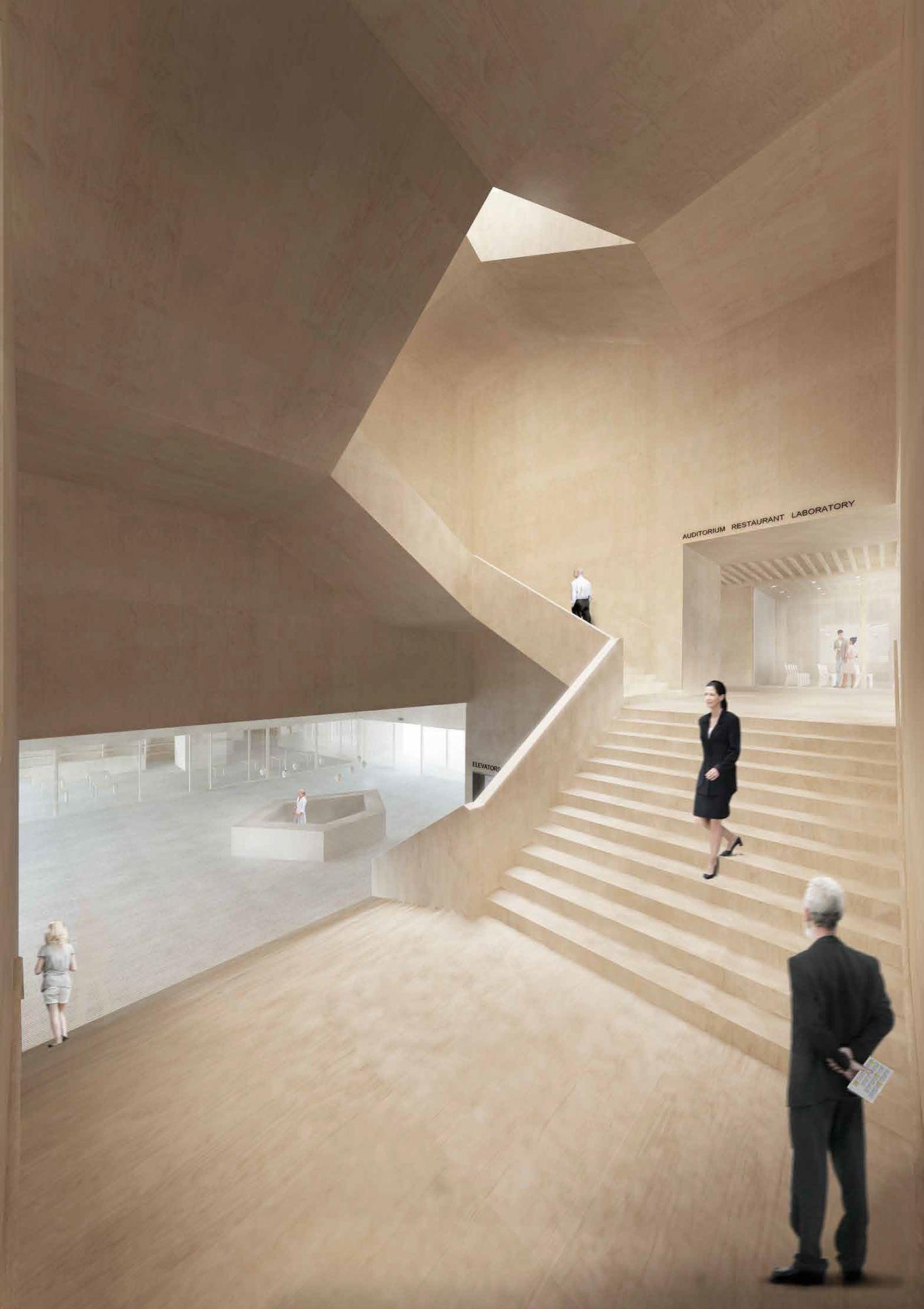 Tham-Videgård-.-Guggenheim-museum-.-Helsinki-5.jpg