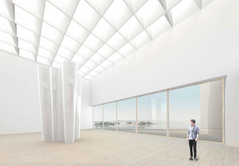 Tham-Videgård-.-Guggenheim-museum-.-Helsinki-6.jpg