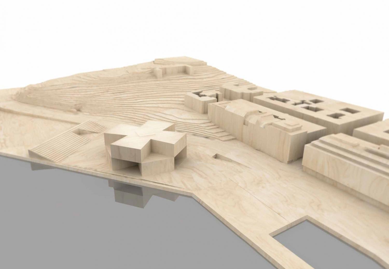Tham-Videgård-.-Guggenheim-museum-.-Helsinki-7.jpg