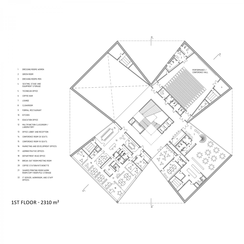 Tham-Videgård-.-Guggenheim-museum-.-Helsinki-10.png
