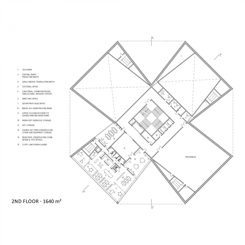 Tham-Videgård-.-Guggenheim-museum-.-Helsinki-11.png