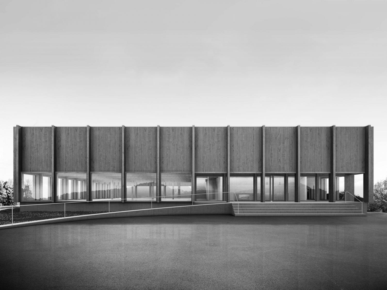 WALDRAP-.-new-Indoor-Swimming-Pool-.-Appenzell-1.jpg