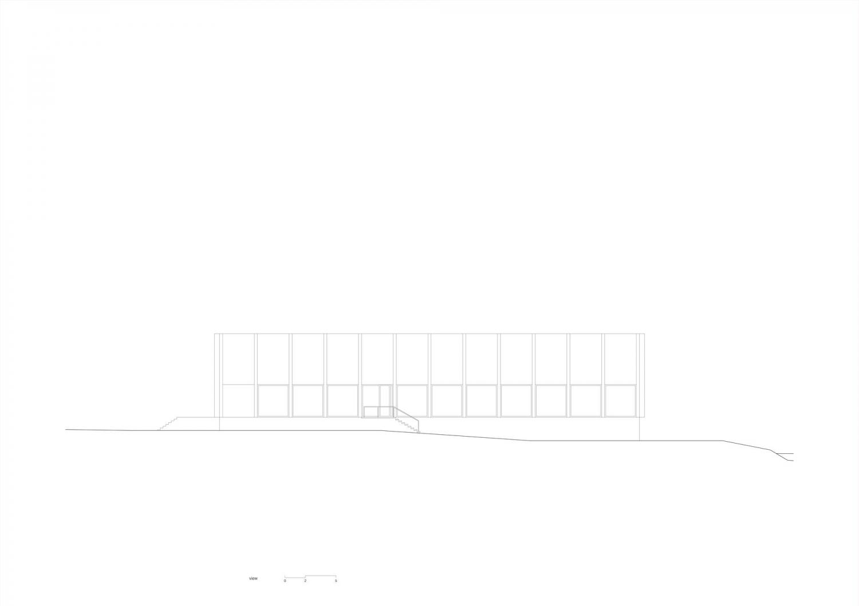 WALDRAP-.-new-Indoor-Swimming-Pool-.-Appenzell-10.jpg