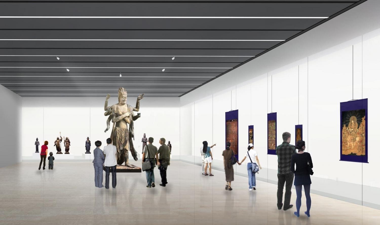sanaa-.-museum-of-modern-art-.-Shiga-2.jpg