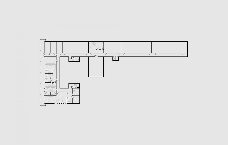 Freij-.-Beik-.-Rinkeby-Studios-5.jpg