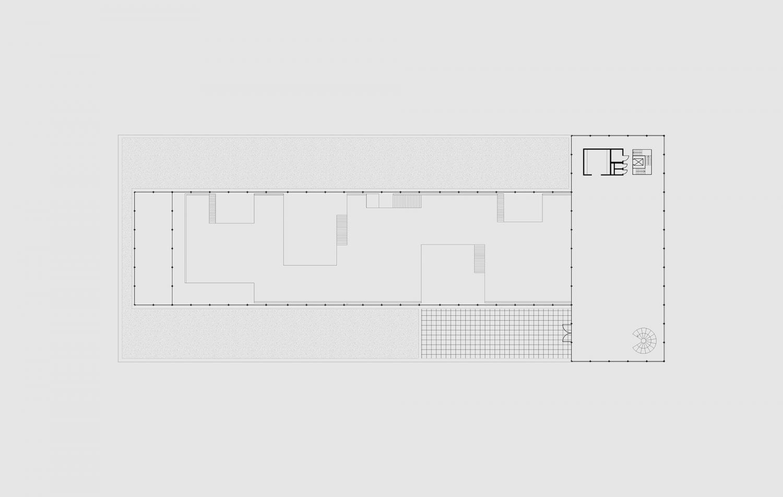 Freij-.-Beik-.-Rinkeby-Studios-7.jpg