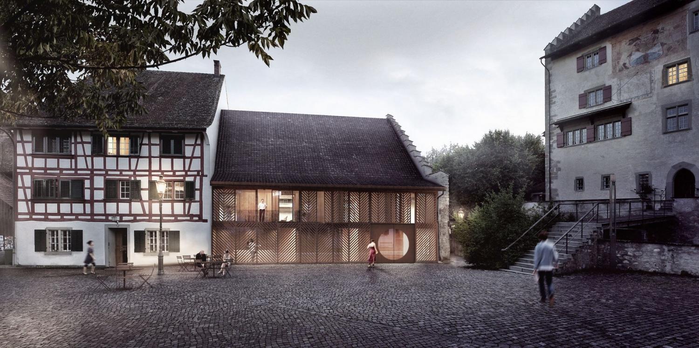 Karamuk-Kuo-.-Landenberghaus-Theatre-.-Greifensee-1.jpg