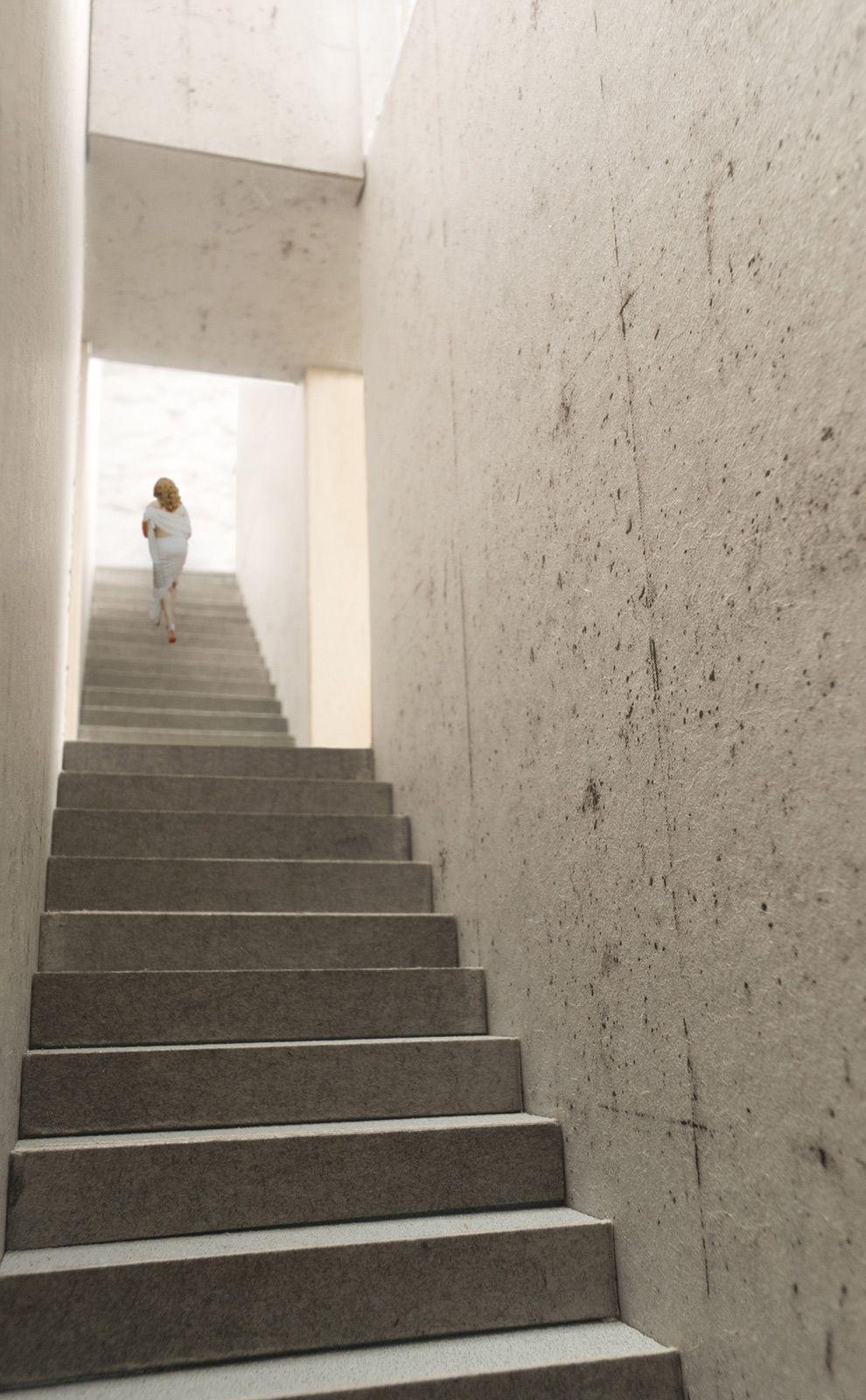 Karamuk-Kuo-.-Landenberghaus-Theatre-.-Greifensee-2.jpg
