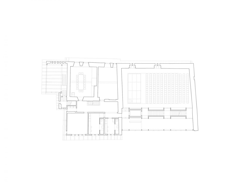 Karamuk-Kuo-.-Landenberghaus-Theatre-.-Greifensee-9.jpg