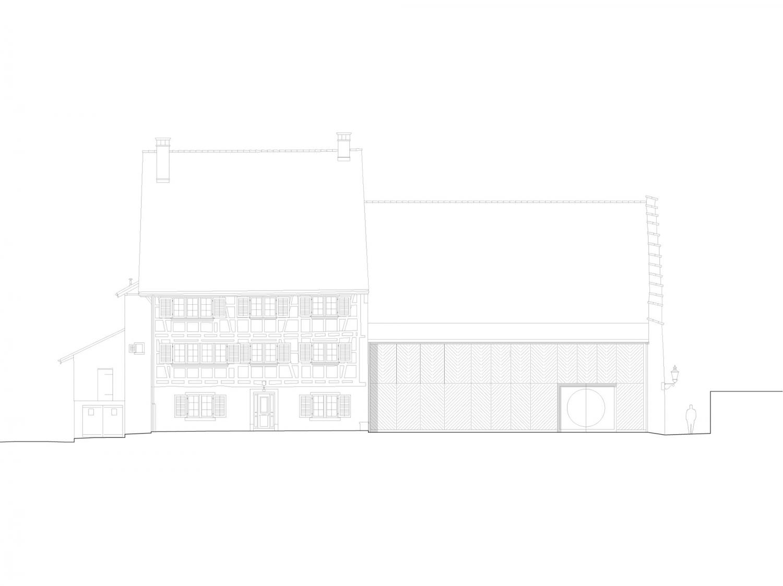 Karamuk-Kuo-.-Landenberghaus-Theatre-.-Greifensee-10.jpg