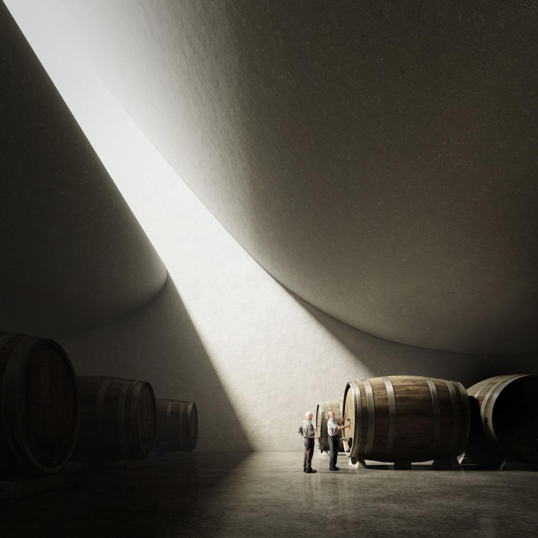 Peter-Zumthor-.-Domino-de-Pingus-Winery-.-Valbuena-de-Duero-1.jpg