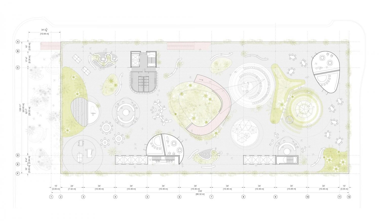 Ecosistema-Urbano-.-Banyan-Hub-.-West-Palm-Beach-afasia-8.jpg