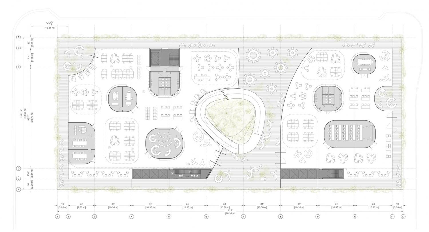 Ecosistema-Urbano-.-Banyan-Hub-.-West-Palm-Beach-afasia-14.jpg