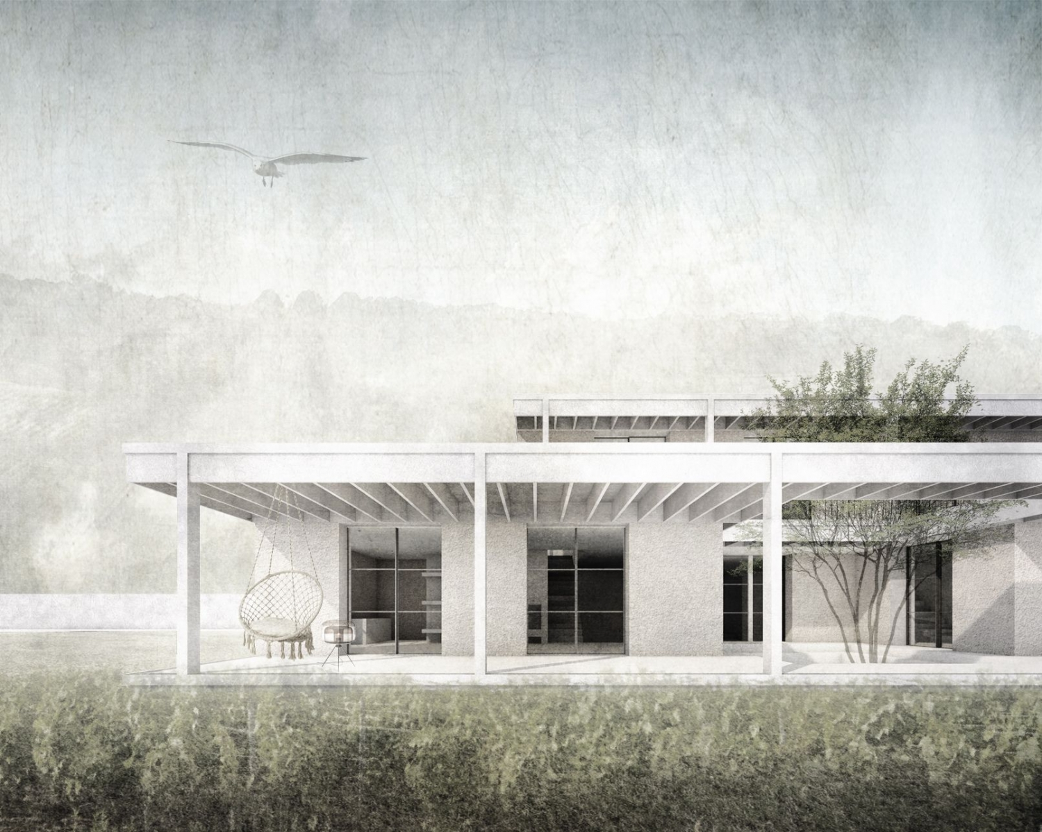 Think-Architecture-.-House-at-a-Vineyard-afasia-1.jpg
