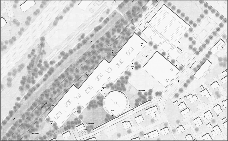 E2A-.-domino-–-wiesental-school-compound-.-baar-afasia-3.jpg