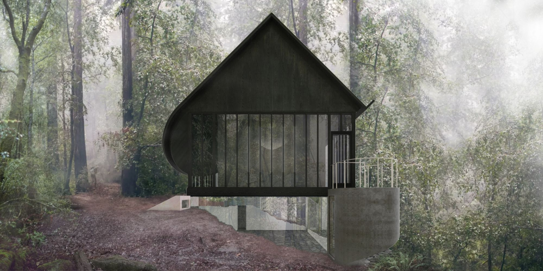 PARA-Project-.-Stump-House-.-Ben-Lomond-afasia-1.jpg