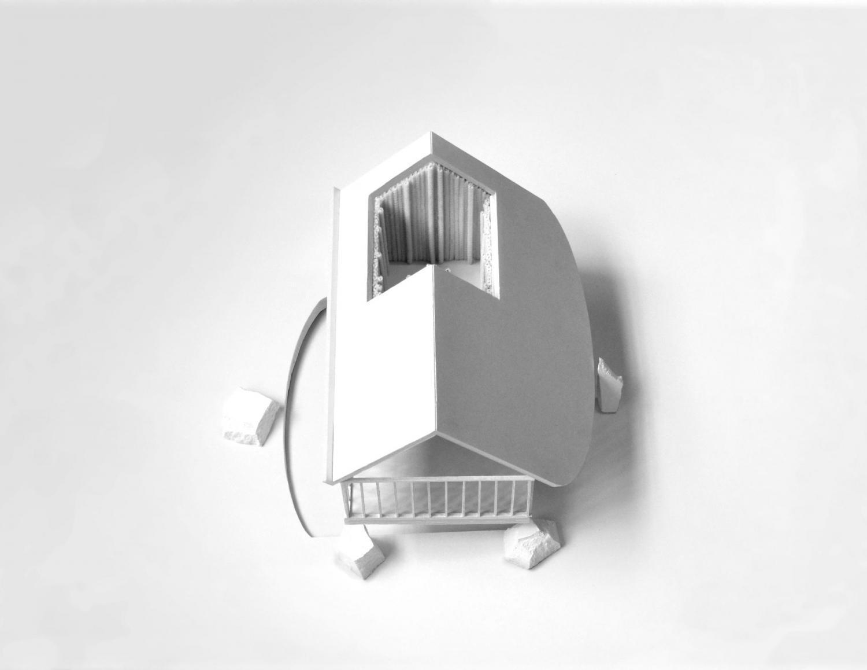 PARA-Project-.-Stump-House-.-Ben-Lomond-afasia-10.jpg
