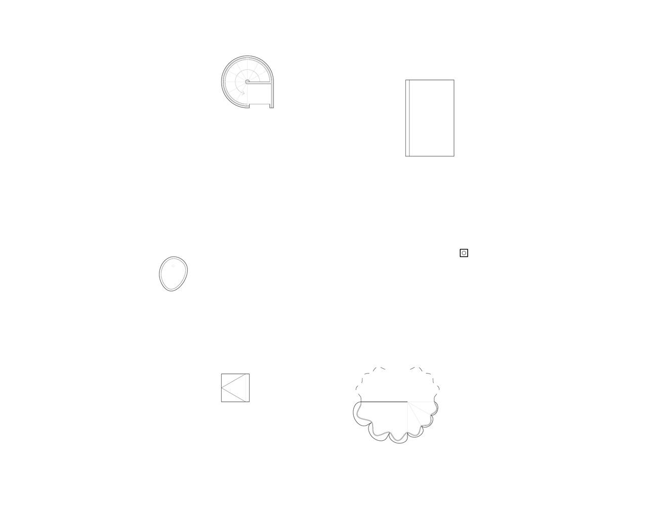 PARA-Project-.-Stump-House-.-Ben-Lomond-afasia-11.jpg