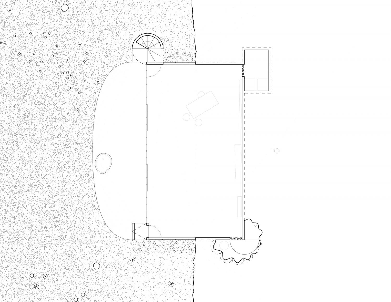 PARA-Project-.-Stump-House-.-Ben-Lomond-afasia-13.jpg