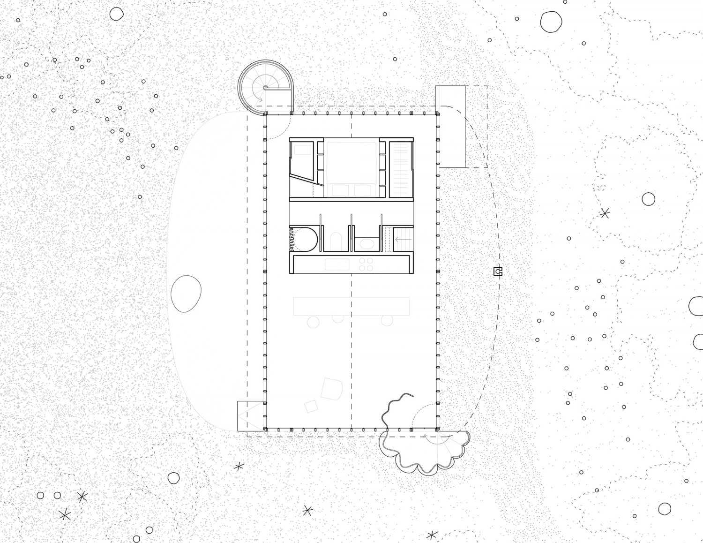 PARA-Project-.-Stump-House-.-Ben-Lomond-afasia-14.jpg
