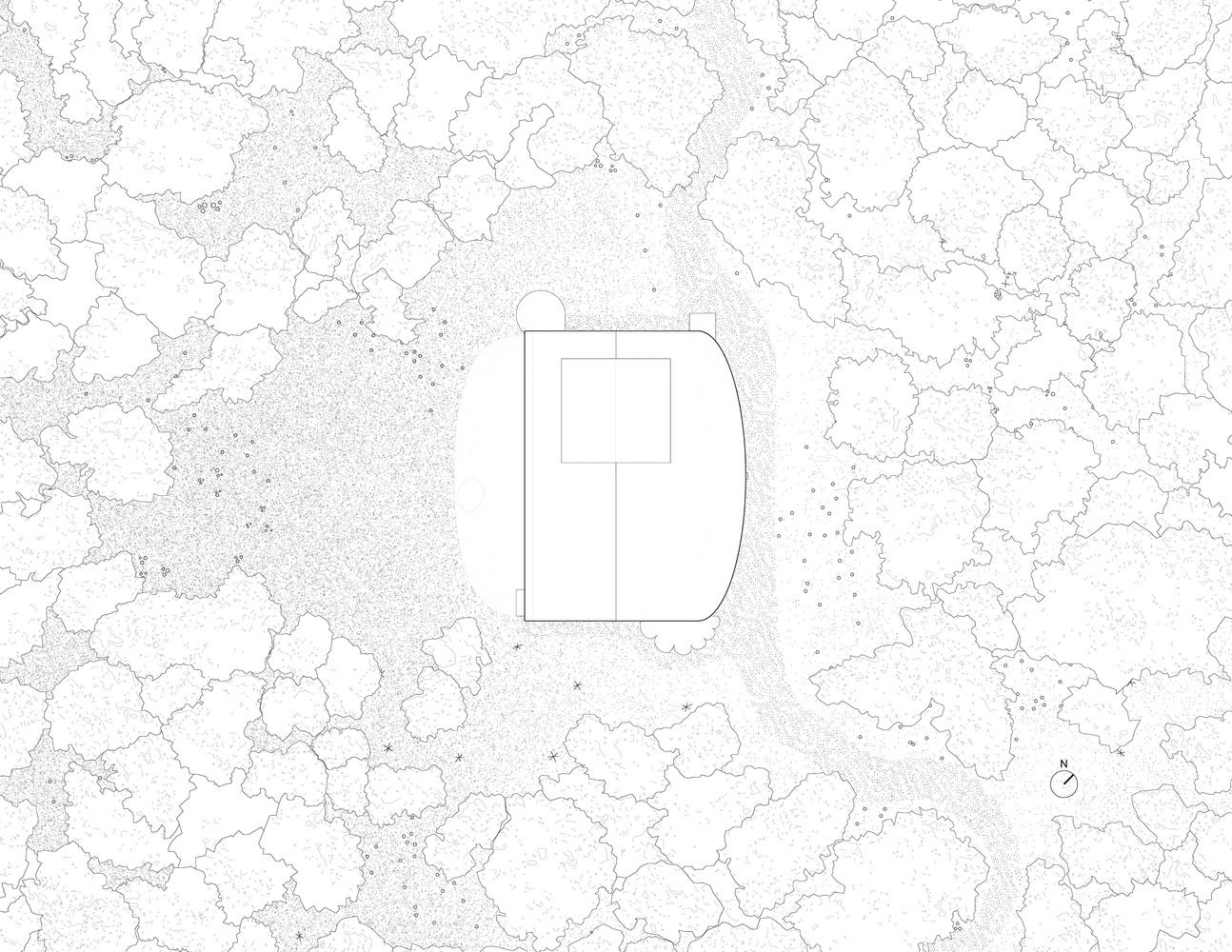 PARA-Project-.-Stump-House-.-Ben-Lomond-afasia-16.jpg