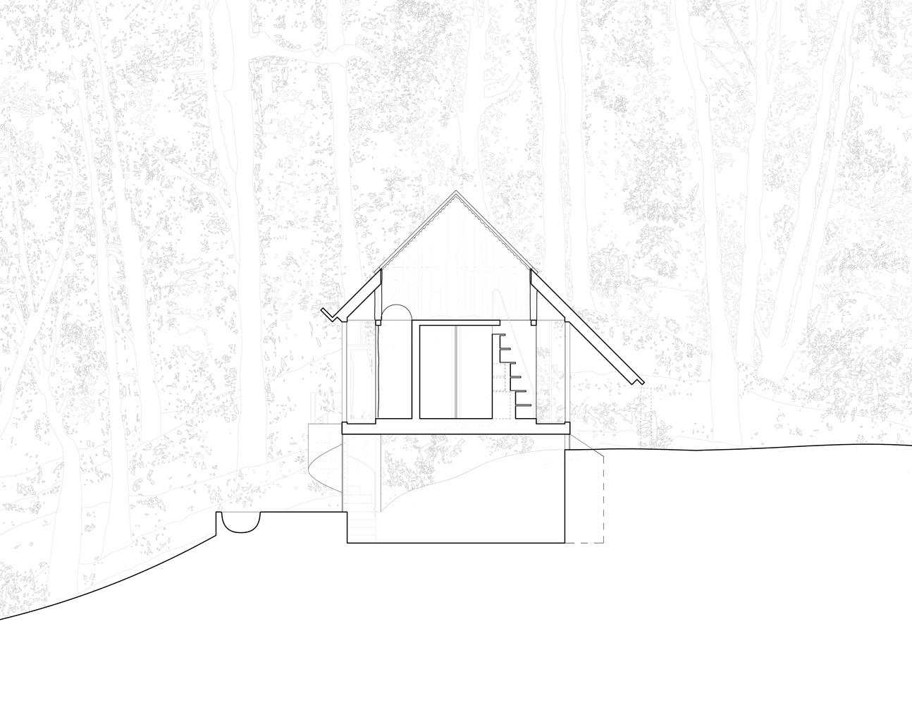 PARA-Project-.-Stump-House-.-Ben-Lomond-afasia-18.jpg