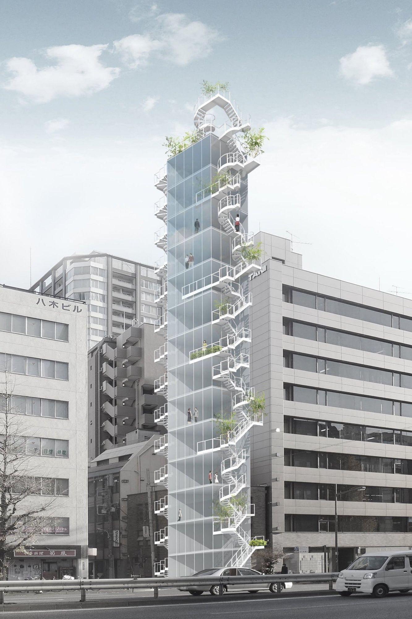 sou-fujimoto-.-Ginza-Building-.-Tokyo-afasia-3.jpg