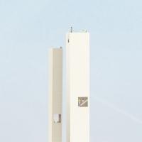 博洛尼亚天空尺度建筑竞赛方案(设计:homu)